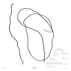 cover-1-72dpi-30cm